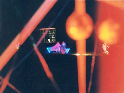 Galerie boom festival 2002/08