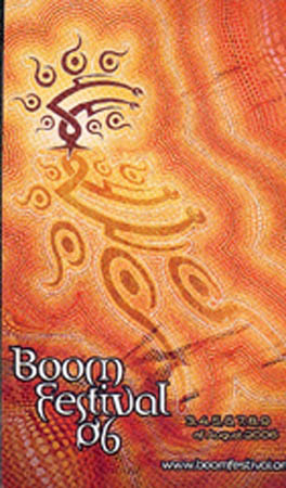 Flyer boom 2006