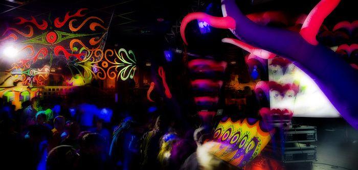 hypnotwist6.jpg