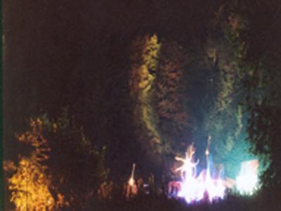 kottenhain2.jpg