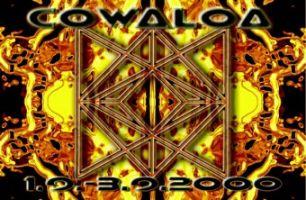 flycowaloa00.jpg