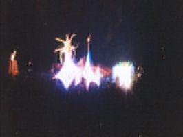 kottenhain4.jpg