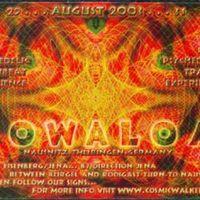 Fcowaloa03.jpg