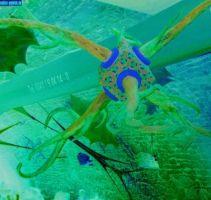 CosmicVirus15.jpg