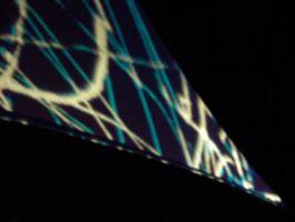 CosmicVirus28.jpg