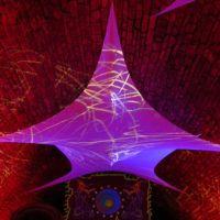 CosmicVirus39.jpg