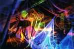 Galerie cosmic bang
