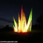 skulpturen24