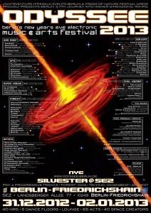 20121231odysseeberlinsnewyearsevemusicartsfestival