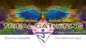 tribal-gathering-ticket-banner